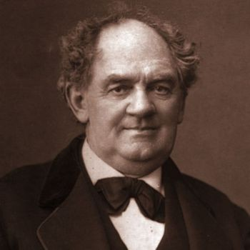 Why reverse engineer PT Barnum's success!